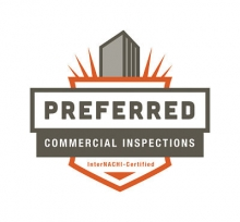 Preferred Real Estate Inspections, LLC