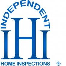 Independent Home Inspectors