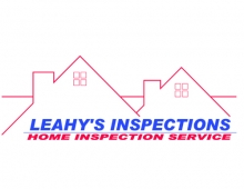 Leahy's Inspections