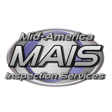 Mid-America Inspection Services