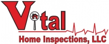 Vital Home Inspections  LLC