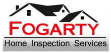 Fogarty Inspection Services