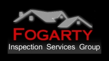 Fogarty Home Inspections