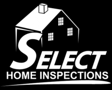 Select Home Inspections