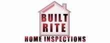 Built-Rite Home Inspections
