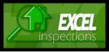 Excel Inspections
