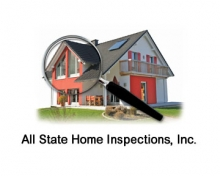 All State Home Inspections, Inc.