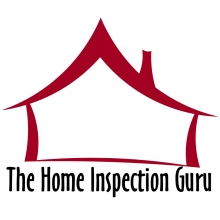 The Home Inspection Guru