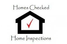 Homes Checked Home Inspections