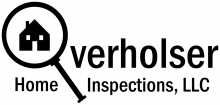 Overholser Home Inspections, LLC