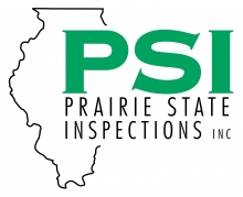 Prairie State Inspections Inc.