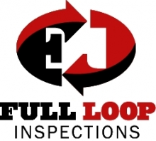Full Loop Inspections