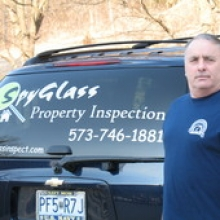 SpyGlass Inspection Services