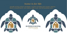InterCoastal Inspections, LLC