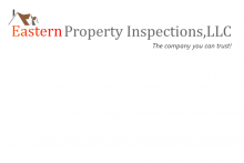 Eastern Property Inspections, LLC