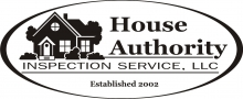 House Authority Inspection Service, LLC