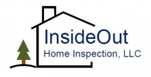InsideOut Home Inspections, LLC