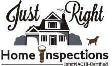 Just Right Home Inspections