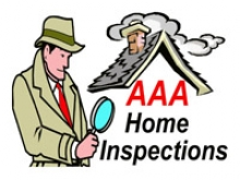AAA Home Inspetions