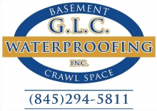 GLC Waterproofing, Inc.