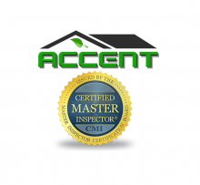 Accent Home Inspections