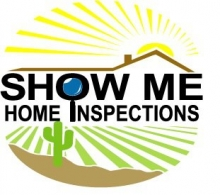 A Show Me Home Inspections