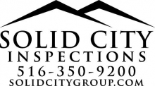 Solid City Home Inspection