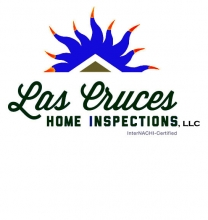 LAS CRUCES Home Inspections, LLC