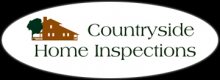 Countryside Home Inspections