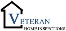 Veteran Home Inspections