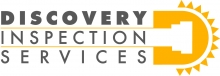 Discovery Inspection Services