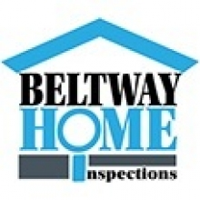 Beltway Home Inspections, LLC
