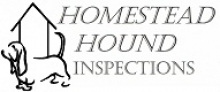 Homestead Hound Inspections