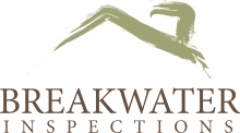 Breakwater Inspections