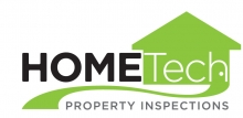 HomeTech Property Inspections