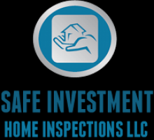 Safe Investment Home Inspections, LLC