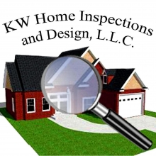 KW Home Inspections and Design, L.L.C.