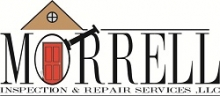 Morrell Inspection and Repair