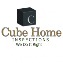 Cube Home Inspections of South Carolina