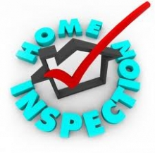 101Home Inspection Services
