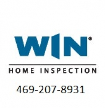 WIN Home Inspection Legacy