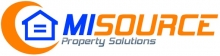 MiSource Property Solutions