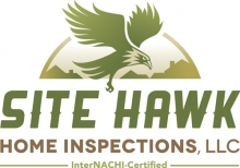 Site Hawk Home Inspections