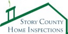Story County Home Inspectors