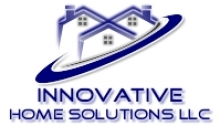 Innovative Home Solutions LLC