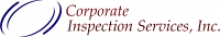 Corporate Inspection Services, Inc.