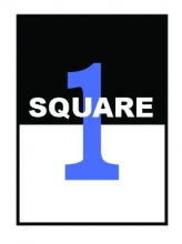 Square-One Inspection Service