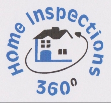 Home Inspections 360, LLC.