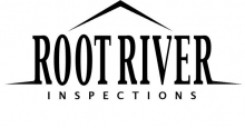 Root River Inspections
