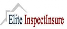 Elite InspectInsure, LLC - Errors and Omissions Insurance & Home Insurance